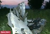 image-2016-05-22-21013088-46-masina-lui-dan-condrea-distrusa-accident