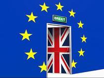 image-2016-06-24-21105091-46-britanicii-decis-vor-plece