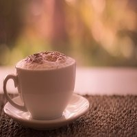 6928701-morning-coffee-cup-photo