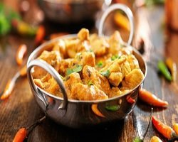 indian-chicken_625x350_61427604718