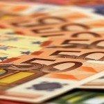 money-1005476_960_720
