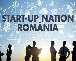 start-up-nation-650x435