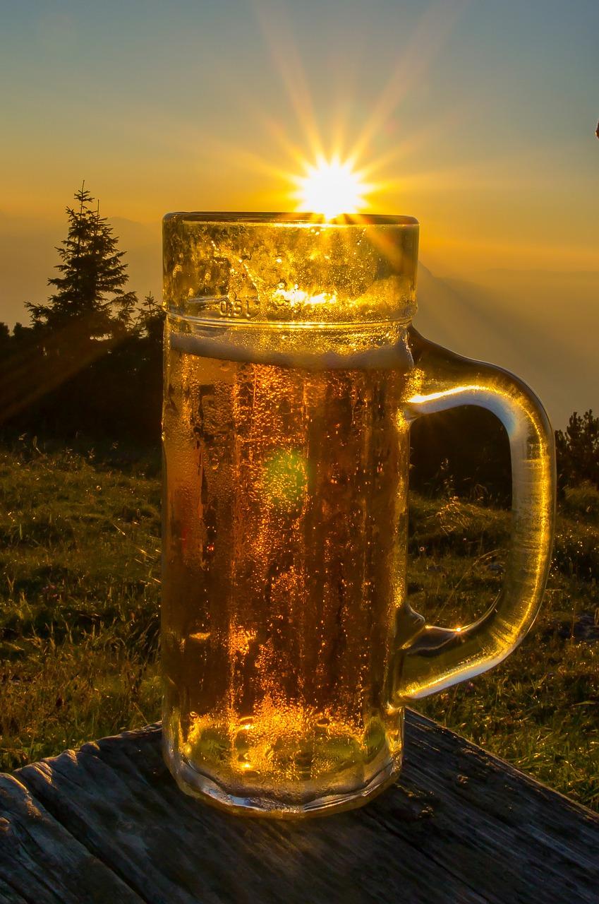 beer-1632263_1280