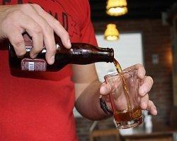 brown-beer-1447098_1280