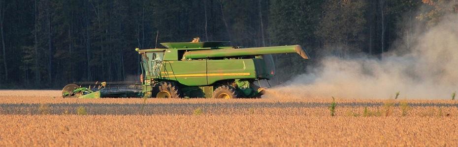 Începe unul dintre cele mai mari târguri agricole din țară!