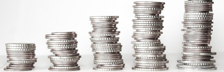 S-ar putea crește AJUTORUL DE MINIMIS DE LA 15.000 LA 25.000 DE EURO PE FERMA