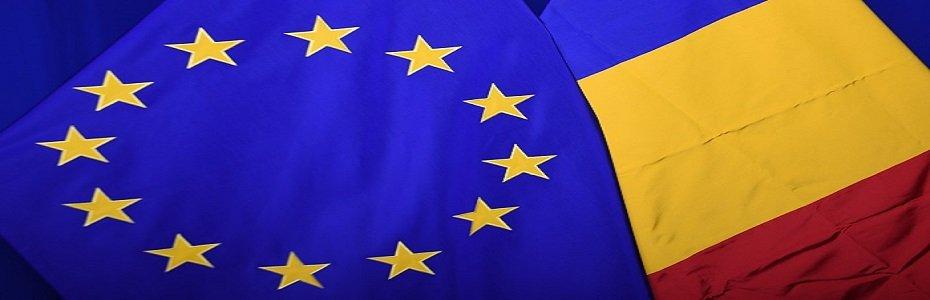 Reacția României la tăierea subvențiilor pentru marii fermieri de UE