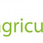 PRIA agriculture/ va fi prezent și Achim Irimescu, ministrul Agriculturii