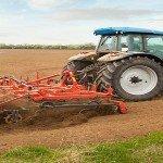 SUBVENȚII APIA: Ce le promite Achim Irimescu fermierilor în legătură cu plățile din sectorul zootehnic