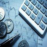 BCR LEASING: Cine primește cele mai multe finanțări?
