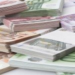 SUBVENȚII: Achim Irimescu tocmai a anunțat că de acum o să fie plătite 2 miliarde de euro pe an!
