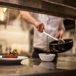 Ce secrete se ascund în bucătăria restaurantelor