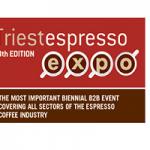 HoReCa și industria cafelei: Expoziția TriestEspresso