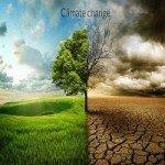 Festival pentru protecţia climei