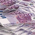 """SUBVENȚII DE LA STAT: AGRICULTORII vor primi peste """"jumătate de miliard de euro"""" în luna noiembrie"""