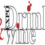 De ce Expo Drink & Wine 2016 este un eveniment foarte important!