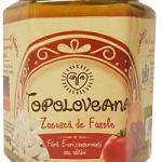 Sonimpex Topoloveni vine la Târgul Gaudeamus cu cel mai nou aliment funcțional din legume!