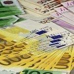 SUBVENȚII: APIA în curând va relua plățile în avans pentru crescătorii de animale și nu numai!
