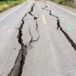 Dacă Bucureștiul ar fi lovit de un cutremur de peste 7 pe scara richter? SIMULARE de CUTREMUR 2016