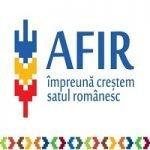 AFIR va fi prezent la INDAGRA pentru informații privind fondurile europene nerambursabile
