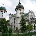 Locui noi de vizitat în țară: Zona Drăgășanilor