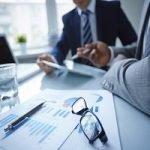BUSINESS: Studiile ne arată un mediu de afaceri românesc lipsit de vlagă
