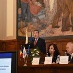 """Ambasadorul Germaniei la București: există o """"dezvoltare pozitivă"""" a economiei românești"""