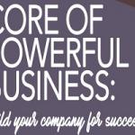 BUSINESS: Recomandări despre cum îți poți dezvolta afacerea de la oamenii de succes