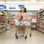 Regulile emise pentru realizarea și vânzarea bunurilor alimentare (animale și vegetale)