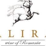 Unele dintre cele mai bune vinuri de la ALIRA