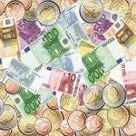 Va crește salariul minim la 15 mil incepand cu ultima lună din iarnă!