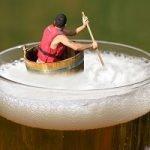 Berea e bună pentru inimă și oase!