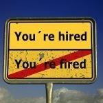 Rata șomajului în România crește în continuare!