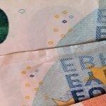 APIA virarează subvențiile pentru cânepă (și altele) în conturile ferimierilor!