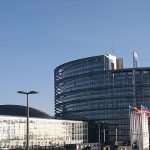 Calitatea alimentelor din UE va fi dezbătută în Parlamentul European