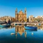 O scurtă istorie a Maltei și cum o poți vizita