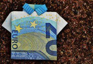 Accesarea fondurilor europene prin AFIR