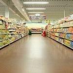 TOTUL DESPRE: Dublul standard la alimente ROMÂNIA-UE/EUROPA DE EST