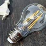 Energie Bioelectrica de 11,7% în Europa și 0,6% în România. La cine e greșeala?
