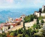 Vacanță prin Toscana, Pisa și Florența la doar 169 euro/p (zbor+cazare)