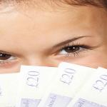 Multinaționalele conduc finanțarea domeniului agricol românesc