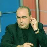Afacerea anului, ce se gândește să vândă milionarul Gigi Nețoiu