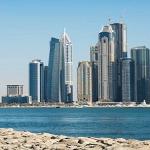Emiratele Arabe Unite caută să intre pe piața din România