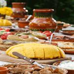 Românii cumpără cel mai mult produse românești