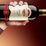 VINCON ROMANIA lansează  4 vinuri noi