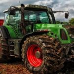 Peste 80% din fermieri au primit subvențiile pe suprafață