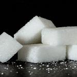 Noi obligații pentru producătorii de zahăr