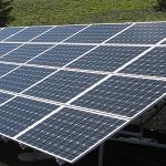 Subvenții pentru investitorii privați din sectorul energiei curate