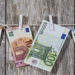 UE va oferi mai multe fonduri pentru tinerii șomeri și IMM-uri