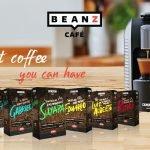 Cafeaua de la fermieri, adevărata cafea!